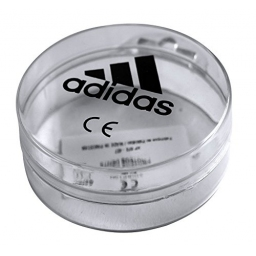 PROTÈGE-DENTS SIMPLE ADIDAS