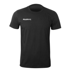 T-SHIRT SELF DEFENSE FUJI