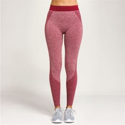 LEGGING PERFORMANCE MULTISPORTS COUPE 3 D