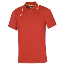 TEE-SHIRT TEAM HOMME MIZUNO