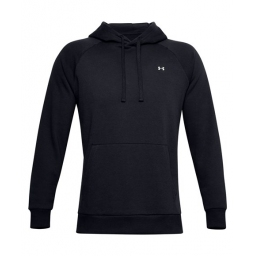 SWEAT À CAPUCHE UNDER ARMOUR