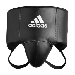 COQUILLE HOMME PRO CUIR ADIDAS
