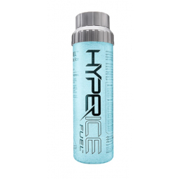 HYPERICE FUEL Recharge glace