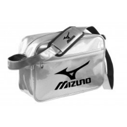 SAC VINTAGE MEDIUM MIZUNO