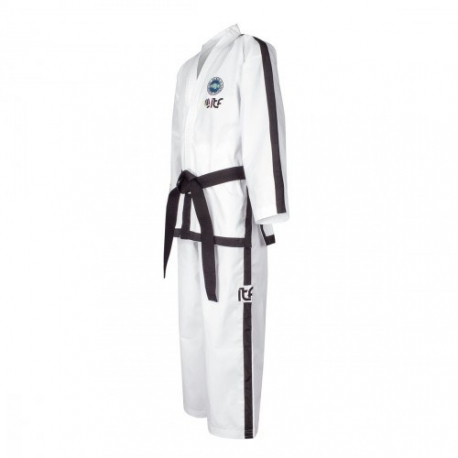 "DOBOK INSTRUCTEUR DIAMOND ITF ""APPROVED"" FUJI"