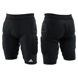 "SHORT PROTECTION ""LightProtecFX"""" ADIDAS"