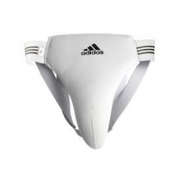 COQUILLE HOMME ANATOMIQUE ADIDAS