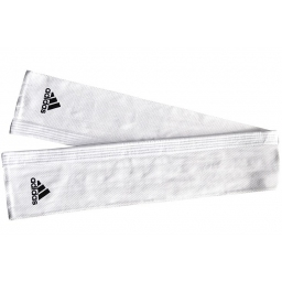 "SET D'ENTRAINEMENT JUDO ""THE  BAND"" ADIDAS"