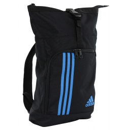 SAC TRAINING  ADIDAS