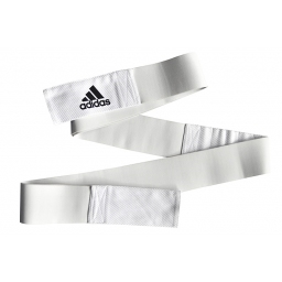 "SET D'ENTRAINEMENT JUDO ""THE  SWING"" ADIDAS"