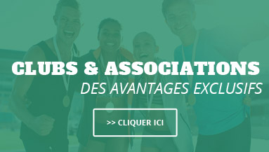 ActionSports.fr_clubsassociations